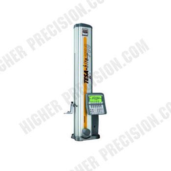 TESA-HITE 700 Plus M Height Gage with Printer # 00730058