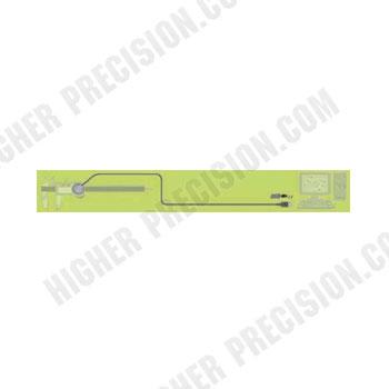 TLC-USB Cable # 04760181