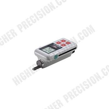 RUGOSURF 90G Profile Set # 06960100