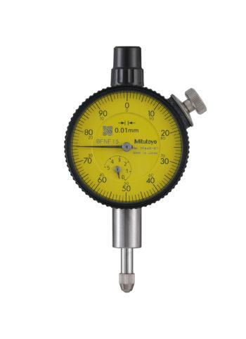 Series 1 Dial Indicator # 1044A-01