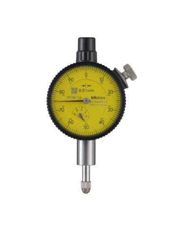 Series 1 Dial Indicator # 1044AB-01