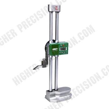 Electronic Twin-Beam Height Gage # 1151-450