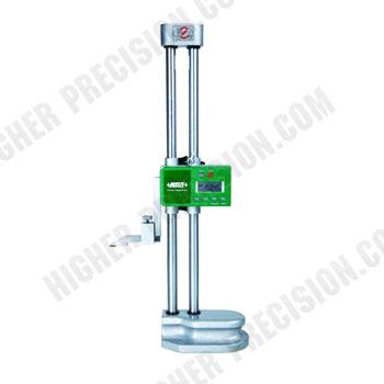 Electronic Twin-Beam Height Gage # 1151-600