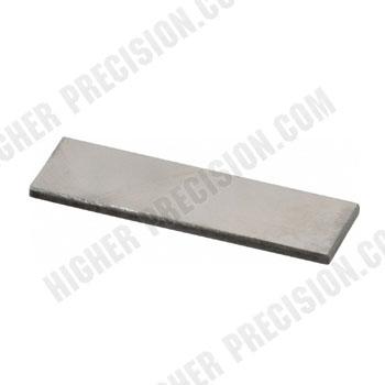Individual Rectangular Steel Gage Blocks – Grade 0