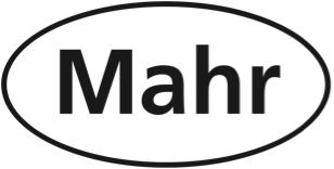 http://Mahr