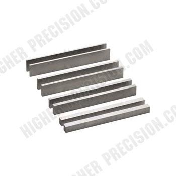 Steel Parallel Sets