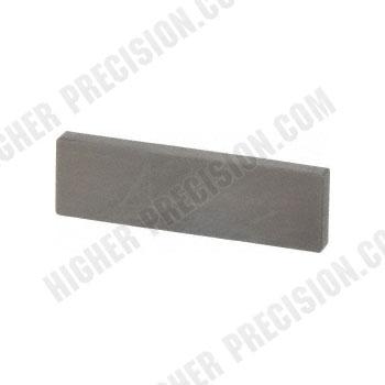 Individual Rectangular Steel Gage Blocks – Grade AS-1