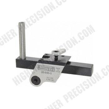 Precision Indicator Holders