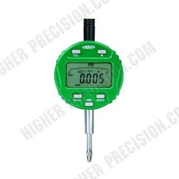 Electronic Indicators – Advanced Model