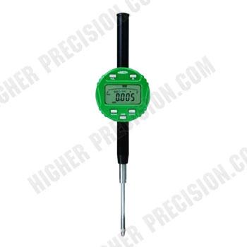 Digital Indicator # 2104-50E