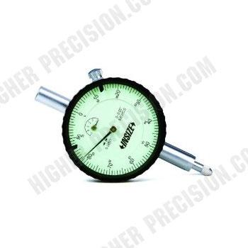 Precision Dial Indicator
