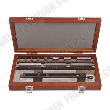 Bore Gage Calibration Kit Series 516