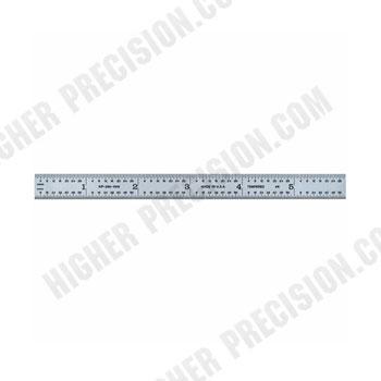 Certified Rules – Flexible – Inch/Metric