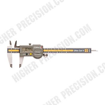 Ultra-Cal VI Electronic Bluetooth Caliper # 54-100-169