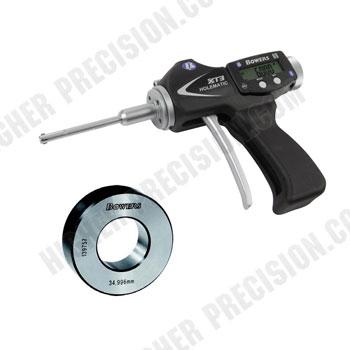 Bluetooth XTH3 Holematic Pistol Grip # 54-567-710-BT