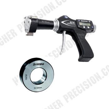 Bluetooth XTH3 Holematic Pistol Grip # 54-567-825-BT
