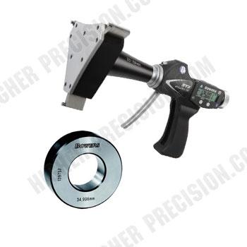 Bluetooth XTH3 Holematic Pistol Grip # 54-567-875-BT