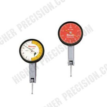 Dial Test Indicator # R708ACZ W/SLC