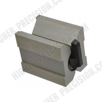 Magnetic Inspection V-Blocks