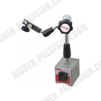 Bestyet Standard Flexible Indicator Stand # 98-290-0