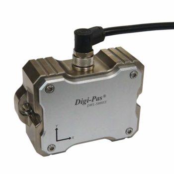 2-Axis Inclination Sensor Module # DWL-5800XY