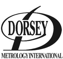 http://Dorsey%20Metrology