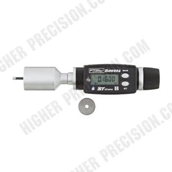 XTD Electronic Holemike # 54-366-005