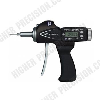 XTH Holematic Pistol Grip Readout # 54-556-480