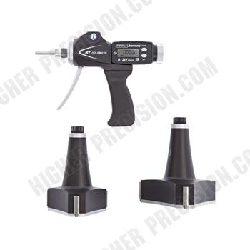 XTH Holematic Pistol Grip Set # 54-566-110