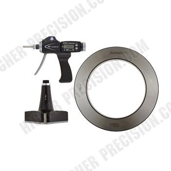 XTH Holematic Pistol Grip Set # 54-566-850