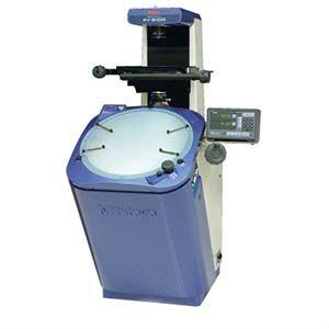 PV-5110-Series 304-Profile Projectors
