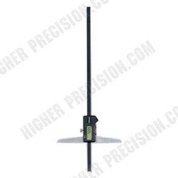 Ultra-Cal III Electronic Depth Gage