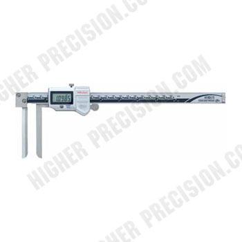 IP67 ABSOLUTE Knife-Edge Type Inside Caliper – Metric