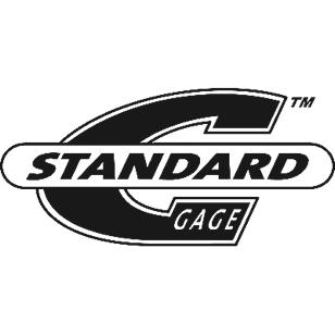Standard Gage