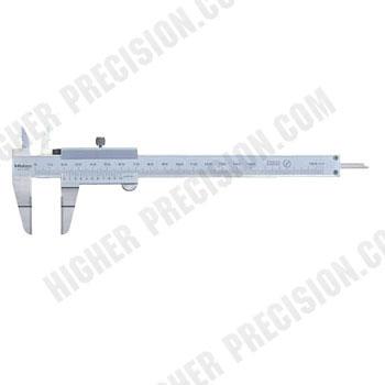 Vernier Blade Type Caliper # 536-135