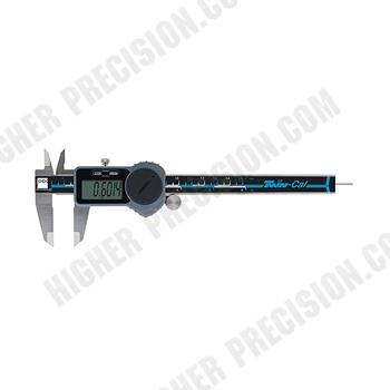 Twin-Cal IP40 Electronic Caliper # 00590094