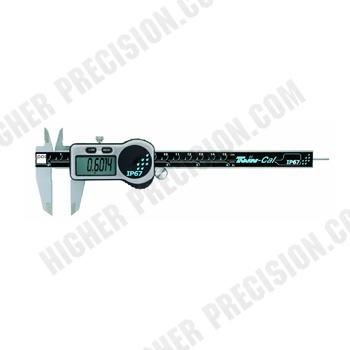 Twin-Cal IP67 Electronic Caliper # 00590303