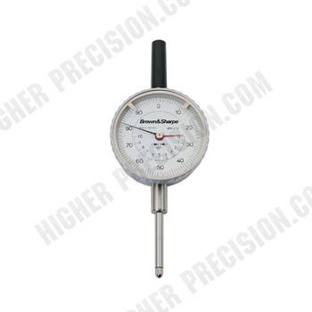 AGD 2 Dial Indicator # 01482023
