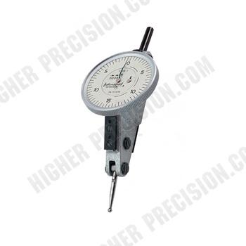 INTERAPID Dial Test Indicator # 074111372