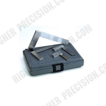 Square – Try Square Set # 599-540-2346