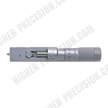 Can Seam Micrometers Series 147 – Metric