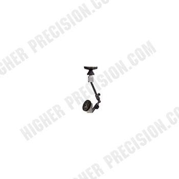 Collet Adaptor # PT28316