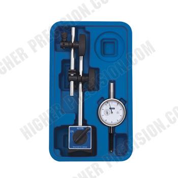 X-Proof Water Resistant Indicator Set