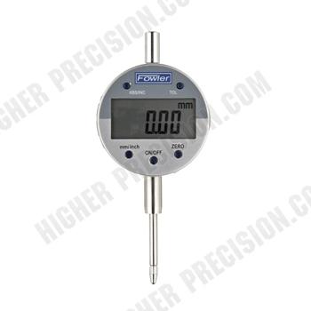 Indi-X-Blue Electronic Indicators
