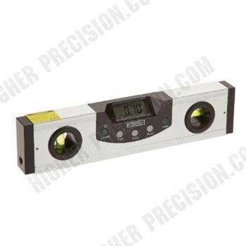 Xtra-Value 9″ Electronic Level