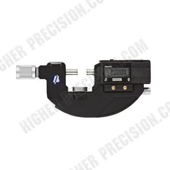 Electronic Indicating Micrometer # 54-245-780