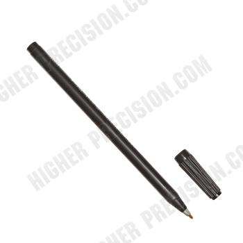 Metal Etching Pen