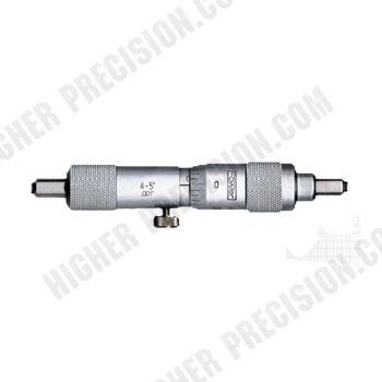 Inside Tubular Micrometer # 52-236-005-1