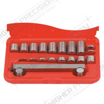 Sine Bar Riser Kit