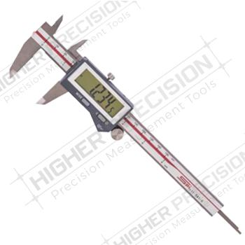 IP67 Digital Calipers